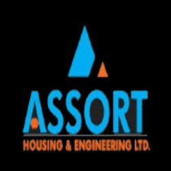 Assort Housing _ Engineering Ltd.