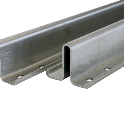 Hollow Guide Rail(TK05)